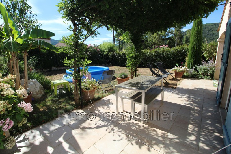Photo House La Môle Village,   to buy house  3 bedrooms   83 m²