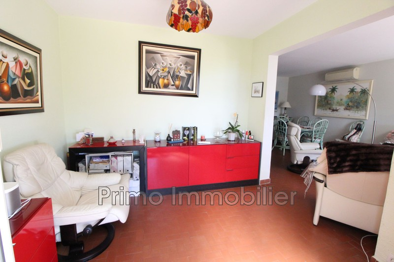 Photo n°2 - Vente maison Cogolin 83310 - 355 000 €