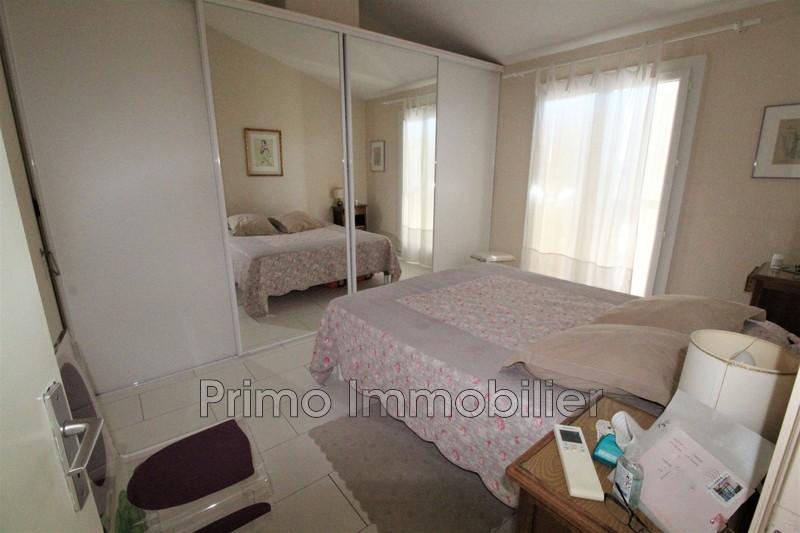 Photo n°6 - Vente maison Cogolin 83310 - 355 000 €