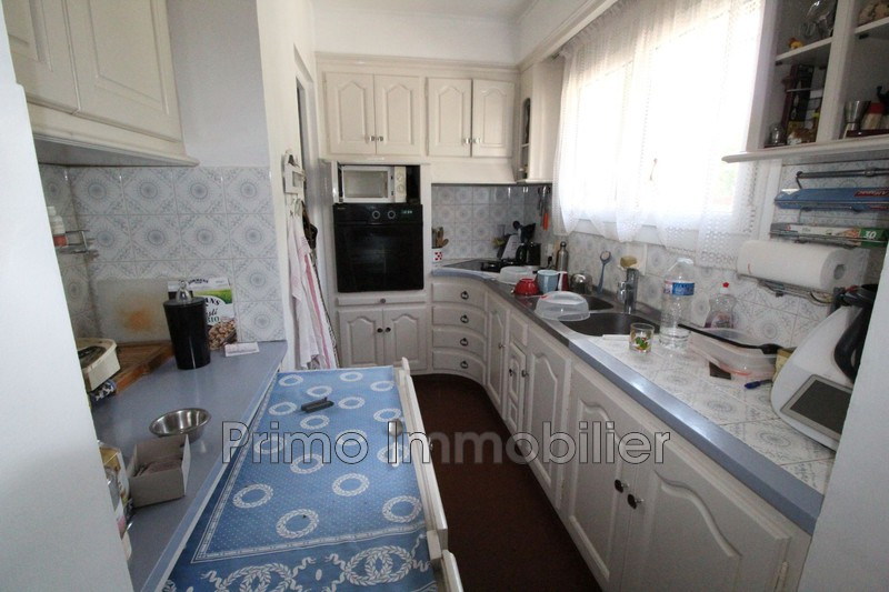 Photo n°5 - Vente maison Cogolin 83310 - 355 000 €