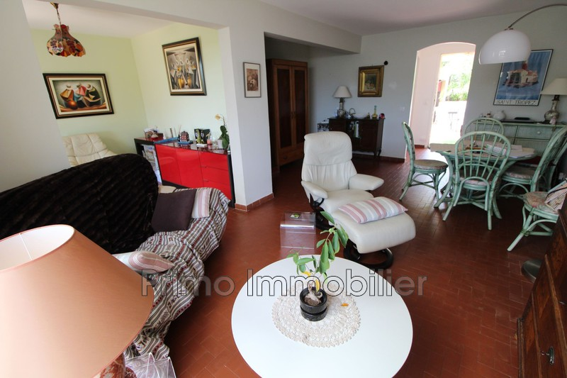 Photo n°3 - Vente maison Cogolin 83310 - 355 000 €