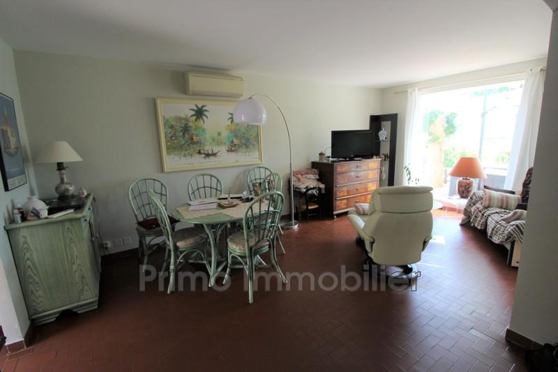 Photo n°4 - Vente maison Cogolin 83310 - 355 000 €