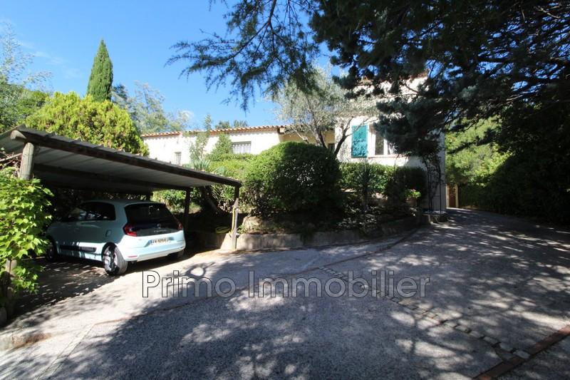 Photo n°13 - Vente maison La Môle 83310 - 495 000 €