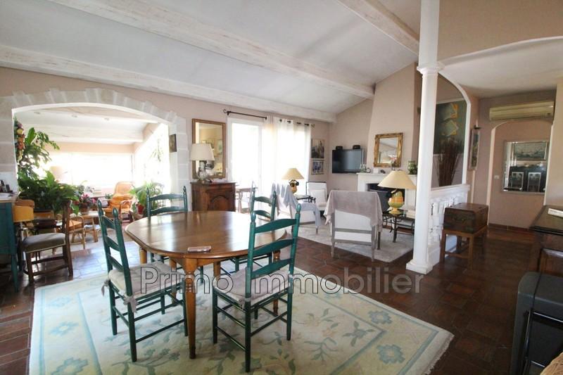 Photo n°5 - Vente maison La Môle 83310 - 495 000 €