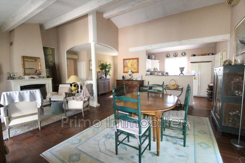 Photo n°4 - Vente maison La Môle 83310 - 495 000 €
