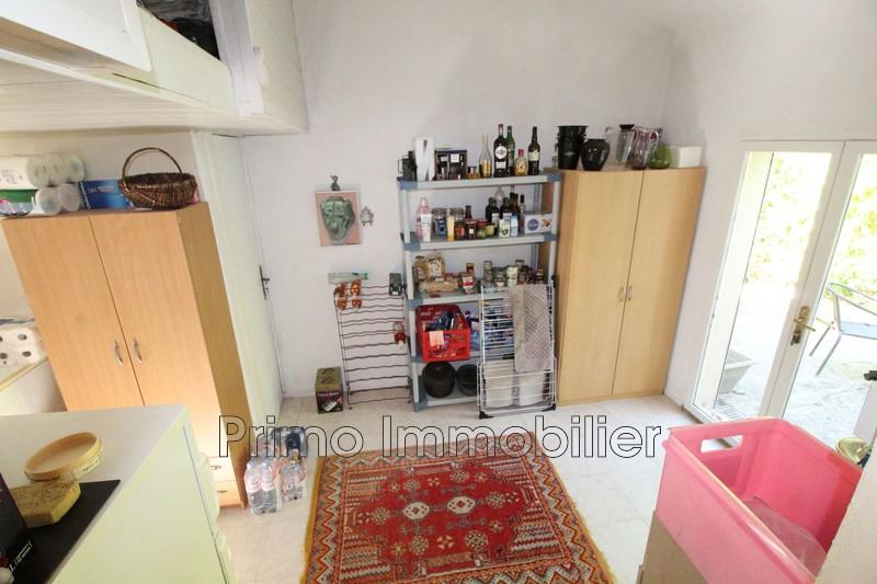 Photo n°7 - Vente maison La Môle 83310 - 495 000 €