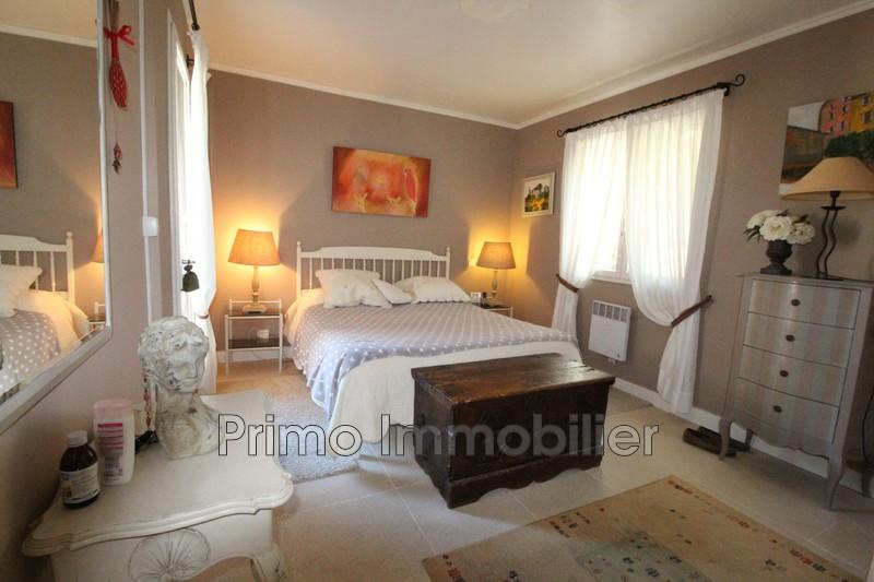 Photo n°8 - Vente maison La Môle 83310 - 495 000 €