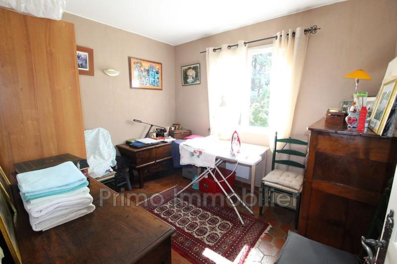 Photo n°10 - Vente maison La Môle 83310 - 495 000 €