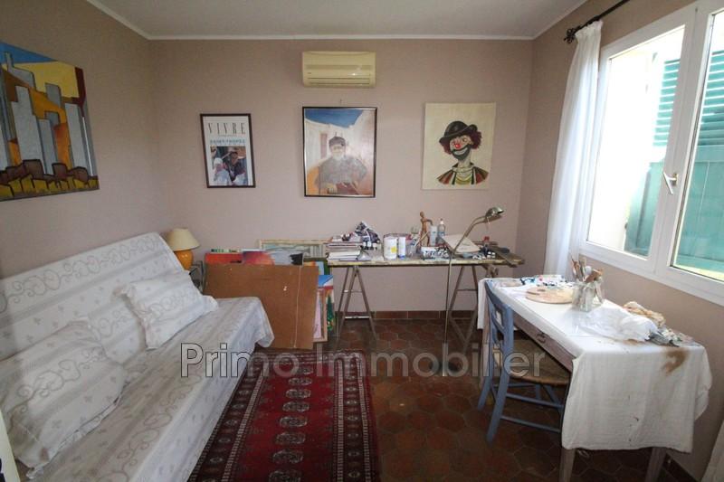 Photo n°11 - Vente maison La Môle 83310 - 495 000 €