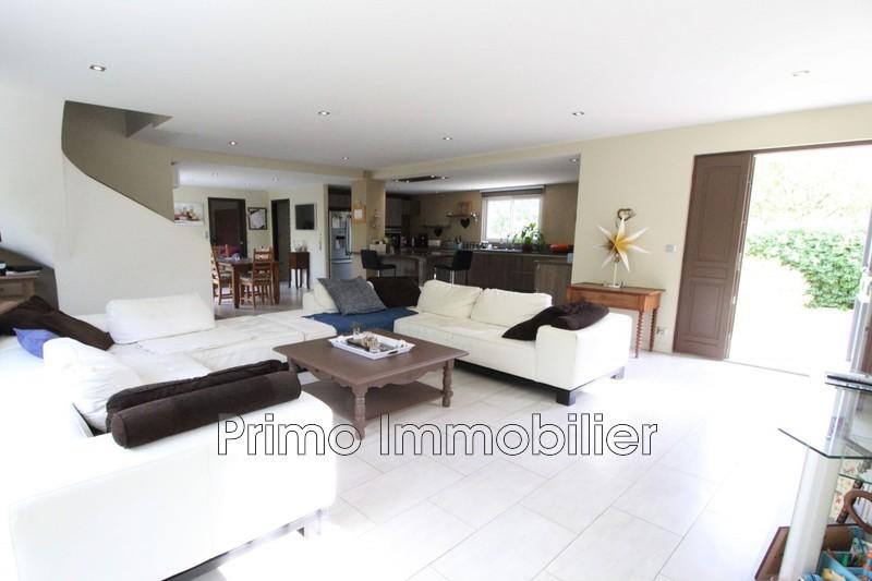 Photo n°4 - Vente maison Cogolin 83310 - 540 000 €