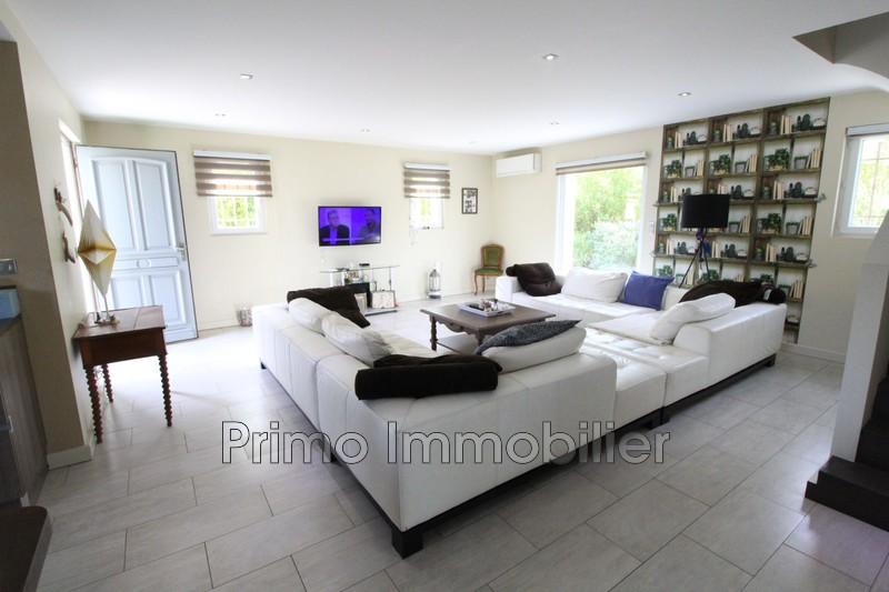 Photo n°5 - Vente maison Cogolin 83310 - 540 000 €