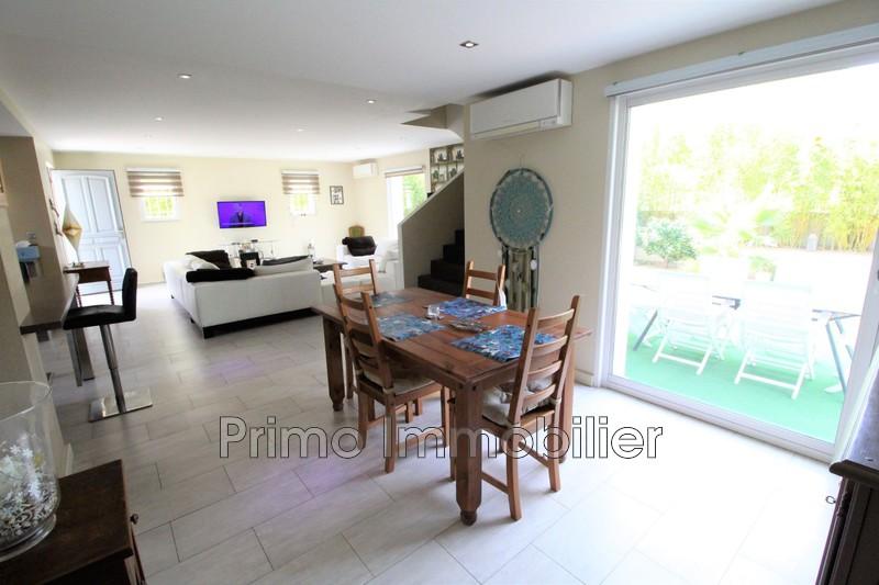 Photo n°6 - Vente maison Cogolin 83310 - 540 000 €