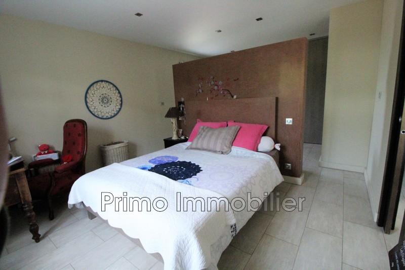 Photo n°8 - Vente maison Cogolin 83310 - 540 000 €