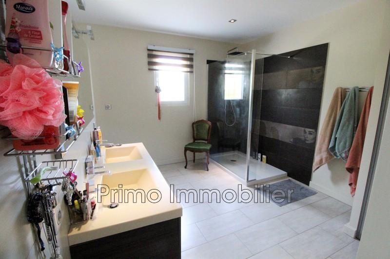 Photo n°9 - Vente maison Cogolin 83310 - 540 000 €