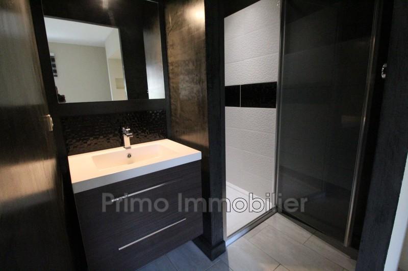 Photo n°12 - Vente maison Cogolin 83310 - 540 000 €