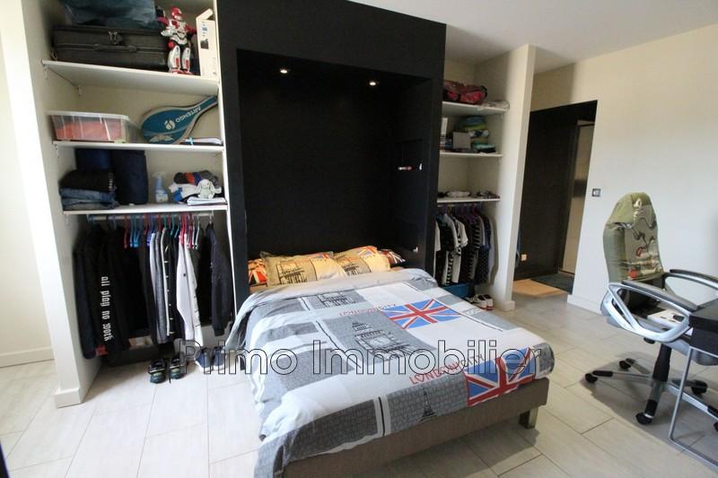Photo n°10 - Vente maison Cogolin 83310 - 540 000 €