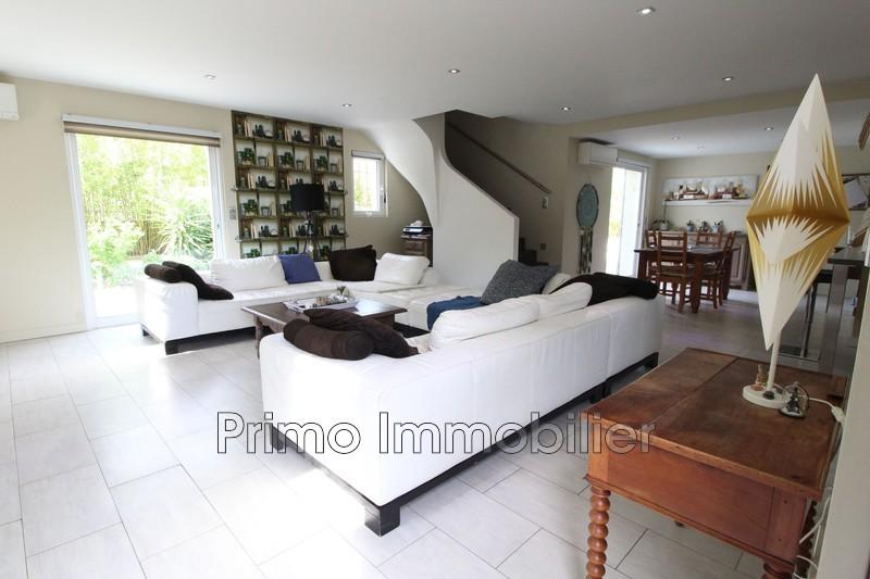 Photo n°3 - Vente maison Cogolin 83310 - 540 000 €