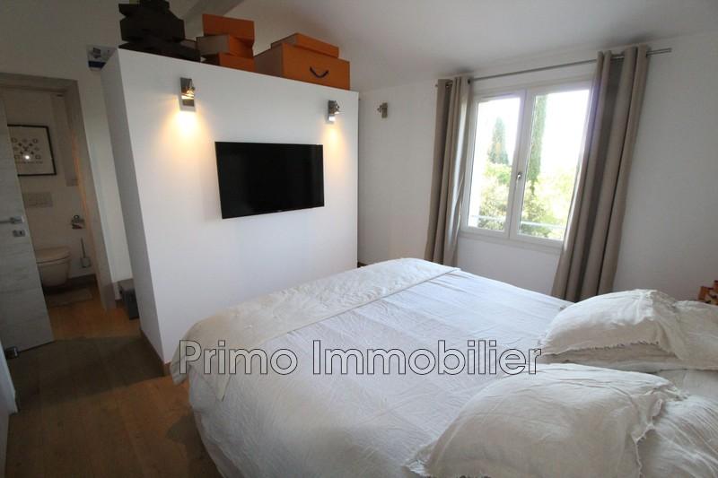 Photo n°8 - Vente maison Gassin 83580 - 483 000 €