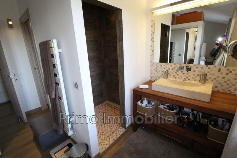 Photo n°9 - Vente maison Gassin 83580 - 483 000 €