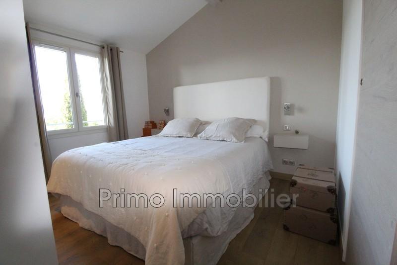 Photo n°7 - Vente maison Gassin 83580 - 483 000 €