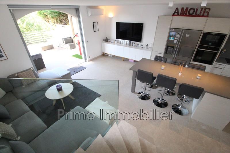 Photo n°2 - Vente maison Gassin 83580 - 483 000 €