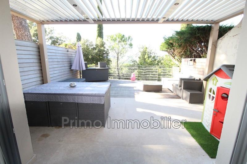 Photo n°4 - Vente maison Gassin 83580 - 483 000 €