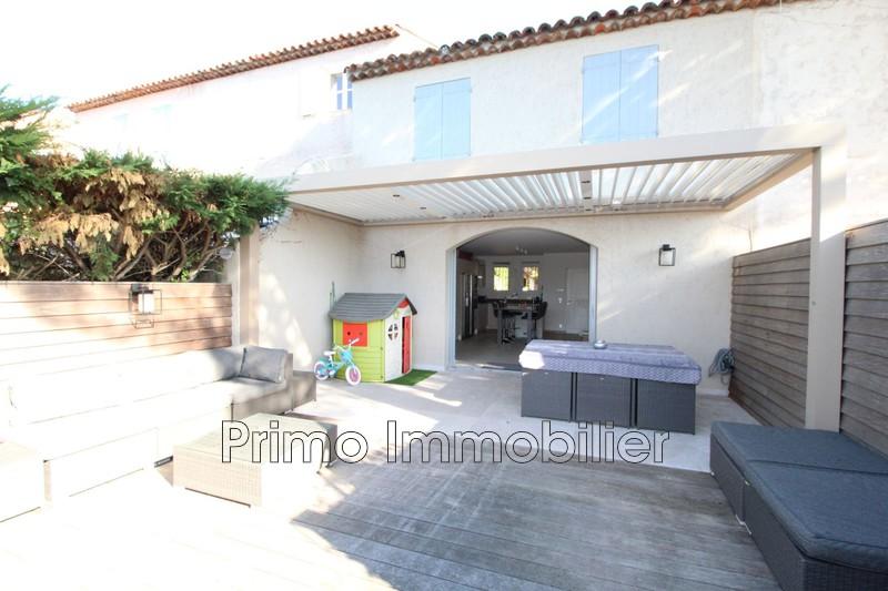 Photo n°5 - Vente maison Gassin 83580 - 483 000 €