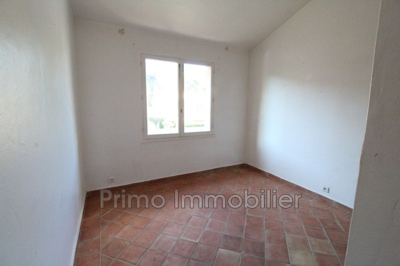 Photo n°10 - Vente maison Cogolin 83310 - 435 000 €