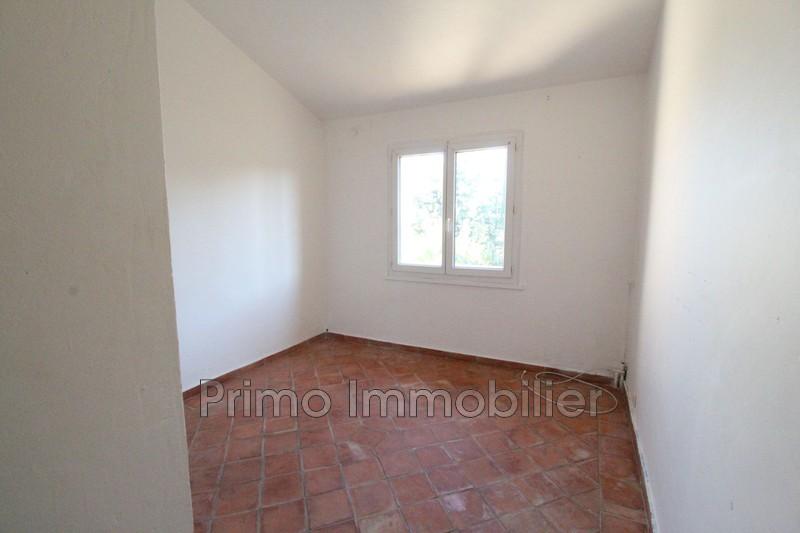 Photo n°11 - Vente maison Cogolin 83310 - 435 000 €