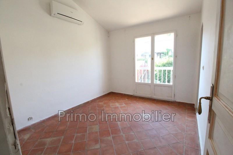 Photo n°7 - Vente maison Cogolin 83310 - 435 000 €
