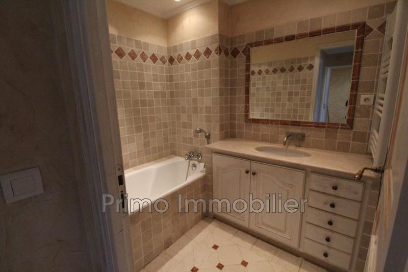 Photo n°9 - Vente maison Cogolin 83310 - 435 000 €