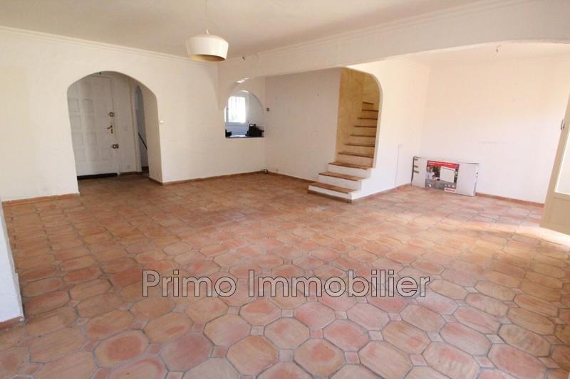 Photo n°4 - Vente maison Cogolin 83310 - 435 000 €