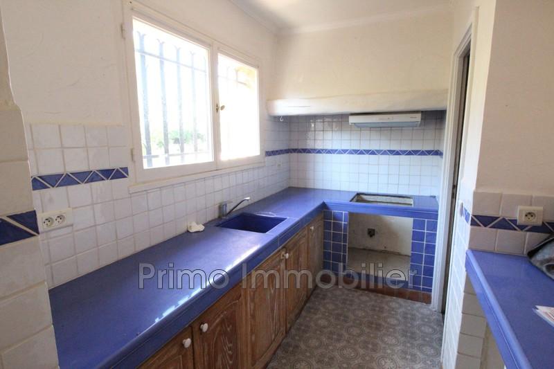 Photo n°6 - Vente maison Cogolin 83310 - 435 000 €
