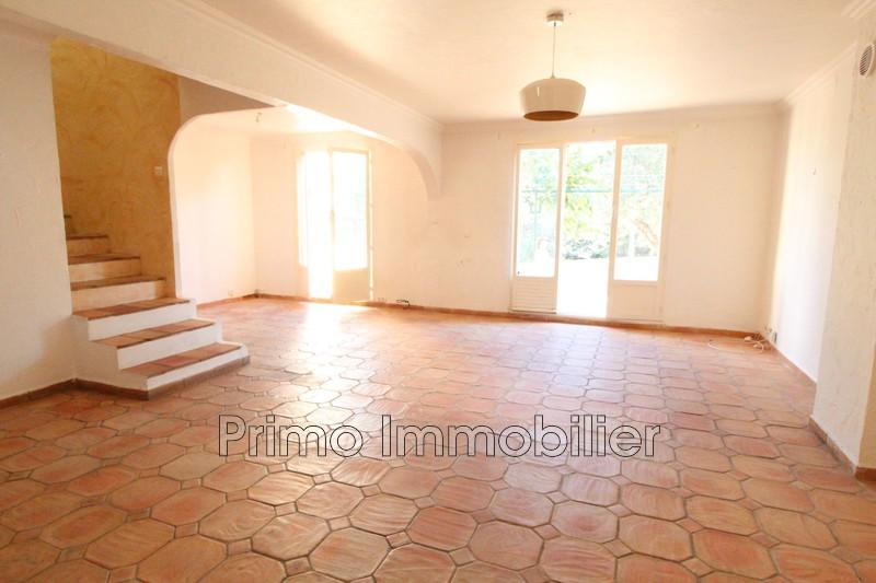 Photo n°3 - Vente maison Cogolin 83310 - 435 000 €