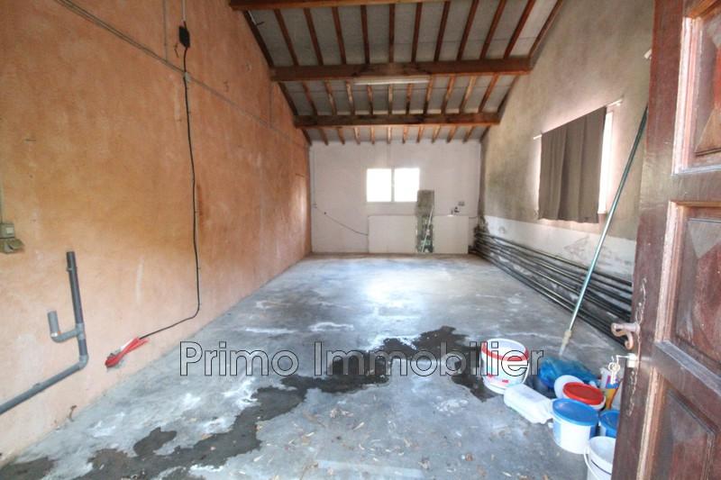 Photo n°14 - Vente maison Cogolin 83310 - 435 000 €