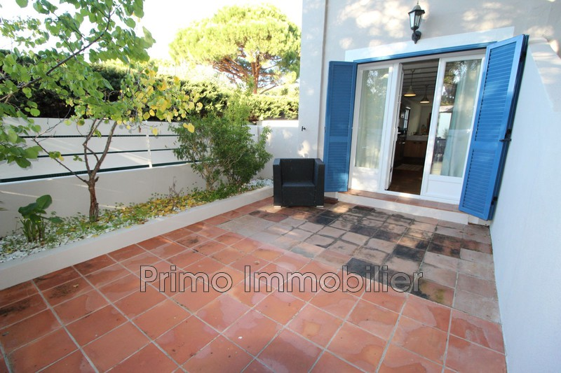 Photo n°11 - Vente maison Sainte-Maxime 83120 - 435 000 €