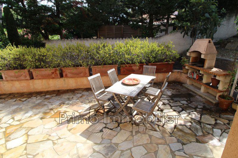 Photo Apartment Sainte-Maxime   to buy apartment  3 rooms   53m²