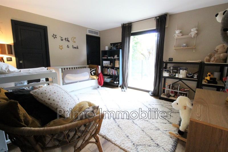 Photo n°8 - Vente maison contemporaine Grimaud 83310 - 1 600 000 €