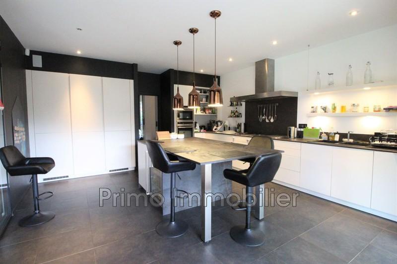 Photo n°5 - Vente maison contemporaine Grimaud 83310 - 1 600 000 €