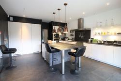 Vente maison contemporaine Grimaud