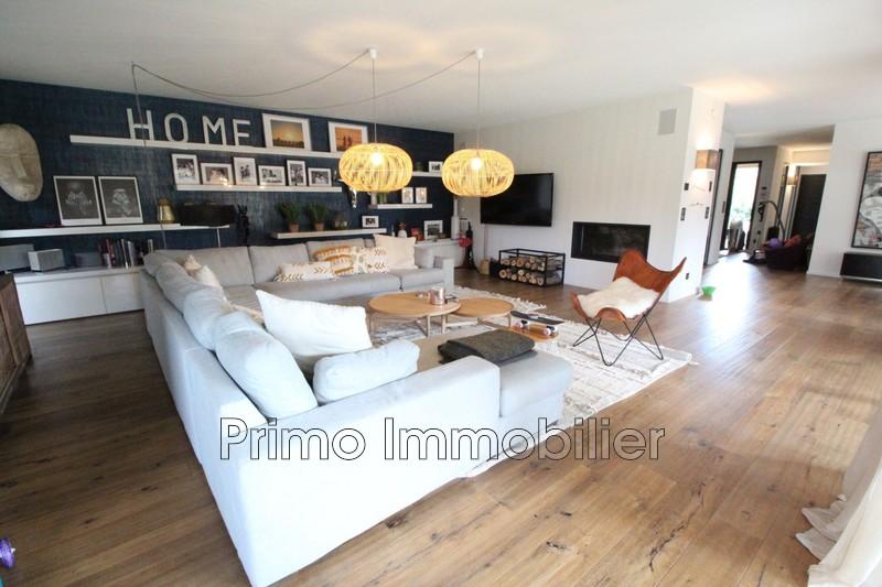 Photo n°9 - Vente maison contemporaine Grimaud 83310 - 1 600 000 €