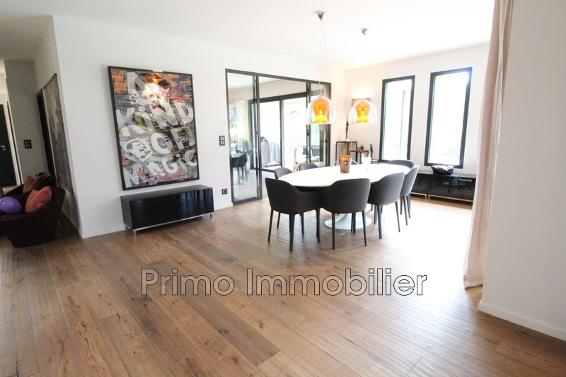 Photo n°4 - Vente maison contemporaine Grimaud 83310 - 1 600 000 €