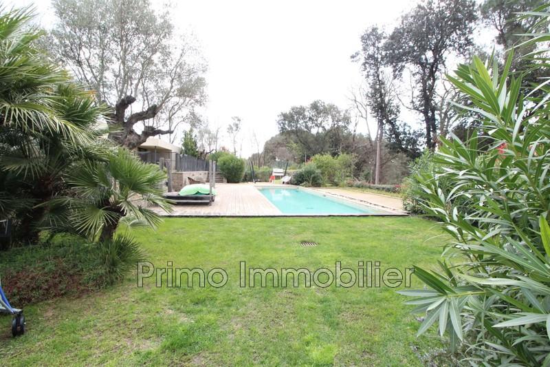 Photo n°13 - Vente maison contemporaine Grimaud 83310 - 1 600 000 €