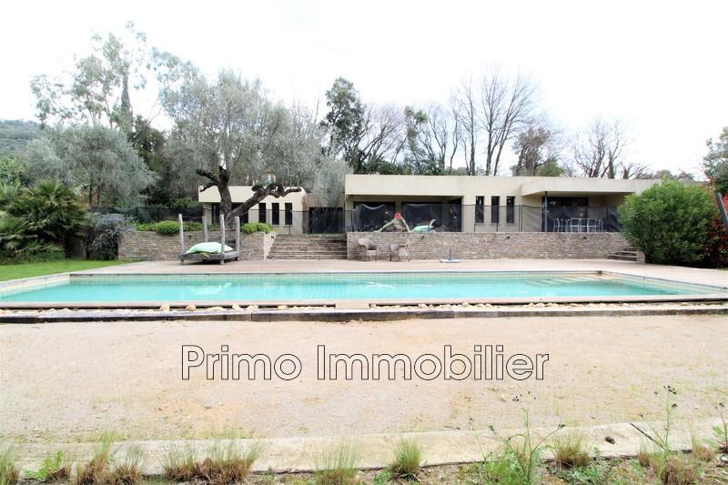 Photo n°11 - Vente maison contemporaine Grimaud 83310 - 1 600 000 €