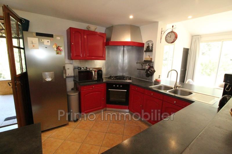 Photo n°8 - Vente maison Grimaud 83310 - 695 000 €
