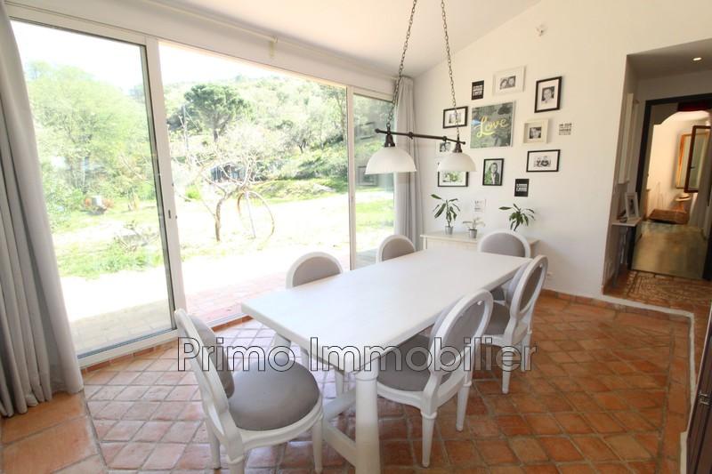 Photo n°10 - Vente maison Grimaud 83310 - 695 000 €