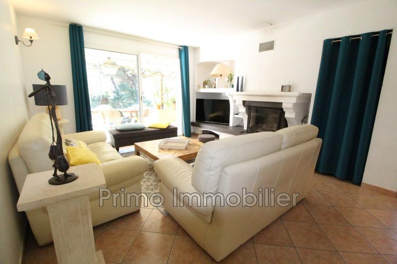 Photo n°5 - Vente maison Grimaud 83310 - 695 000 €