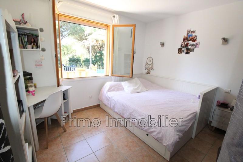 Photo n°12 - Vente maison Grimaud 83310 - 695 000 €