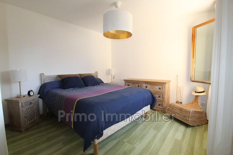 Photo n°11 - Vente maison Grimaud 83310 - 695 000 €