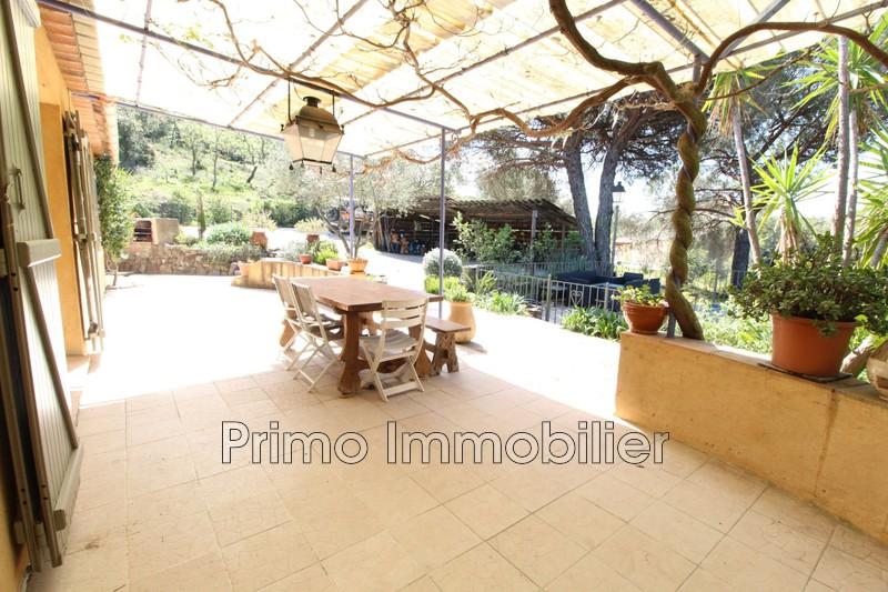 Photo n°3 - Vente maison Grimaud 83310 - 695 000 €